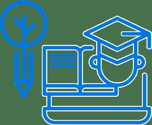Students & Fresh Grads
